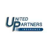 United Partners Insurance