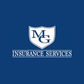 MG Insurance Services