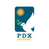 PDX Insurance and Associates
