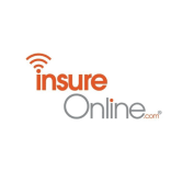 InsureOnline.com