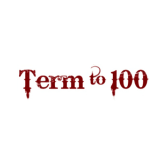 Term To 100