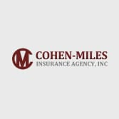Cohen-Miles Insurance Agency, Inc