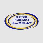 Bertone Insurance