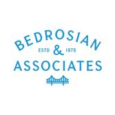 Bedrosian & Associates