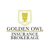 Golden Owl Insurance Brokerage