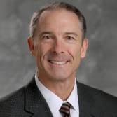 Randall E Daly