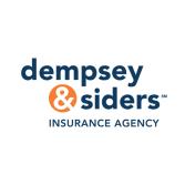Dempsey & Siders Insurance Agency
