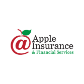Apple Insurance & Financial Services