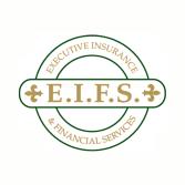 Executive Insurance & Financial Services