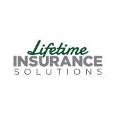 Lifetime Insurance Solutions