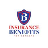 Insurance Benefits for Seniors