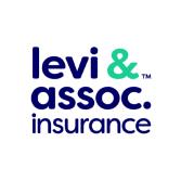 Levi & Assoc. Insurance