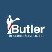 Butler Insurance Services, Inc.