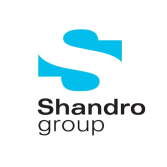 Shandro Group