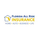 Florida All Risk Insurance