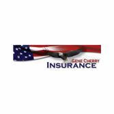 Gene Cherry Insurance