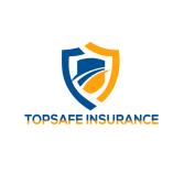 Topsafe Insurance