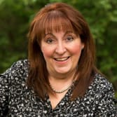 Maureen Darby