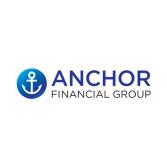 Anchor Financial Group