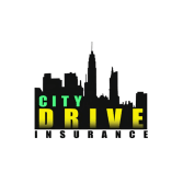 City Drive Insurance