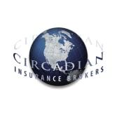 Circadian Insurance Brokers