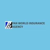 Pan World Insurance Agency