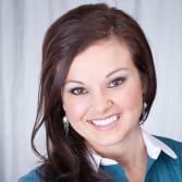 Brittanie Portillo McCoy