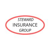 Steward Insurance Group