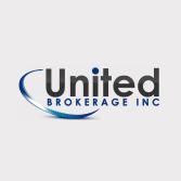 United Brokerage Inc