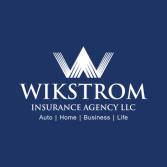 Wikstrom Insurance Agency LLC