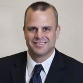 Michael Haboush CFP, CRPC, LUTCF
