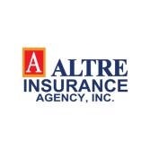 Altre Insurance Agency Inc