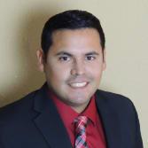 Antonio Espino Insurance