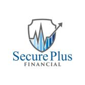 Secure Plus Financial