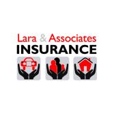 RR Lara & Associates Insurance Agency LLC