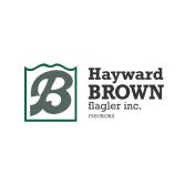 Hayward Brown Flagler Inc.