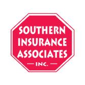 Southern Insurance Associates Inc.