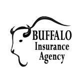 Buffalo Agency