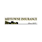 Midtowne Insurance