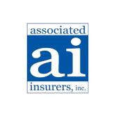 Associated Insurers, Inc.