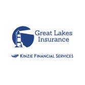 Great Lakes Insurance