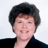Julie Sulak