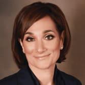 Angela Frangieh