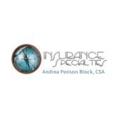 Andrea Penson Block