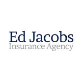 Ed Jacobs Insurance Agency