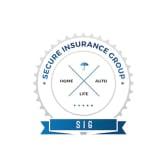 Secure Insurance Group Ohio