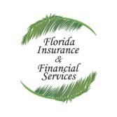 Florida Insurance & Financial Services