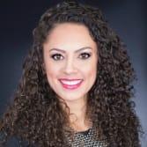 Melissa Lopez Hittle