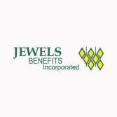Jewels Benefits Incorporated