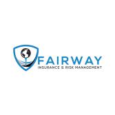 Fairway Insurance & Risk Management